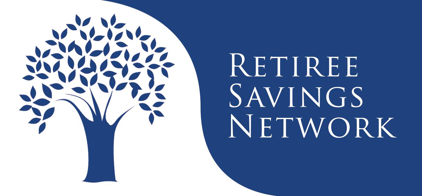 Retiree Savings Network