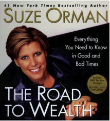 news-articles-suze-orman